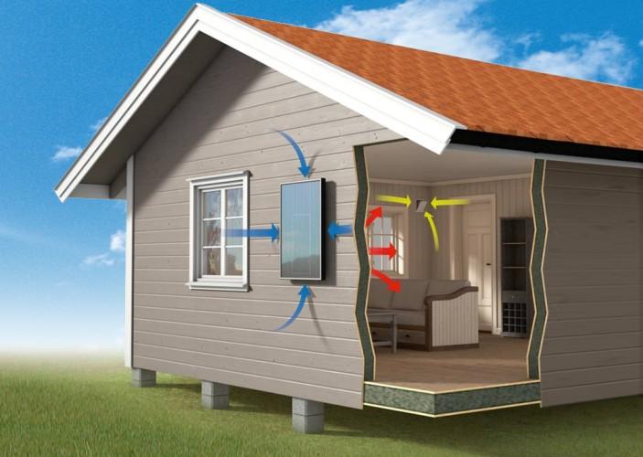 meissner alternative energienutzung projekte. Black Bedroom Furniture Sets. Home Design Ideas